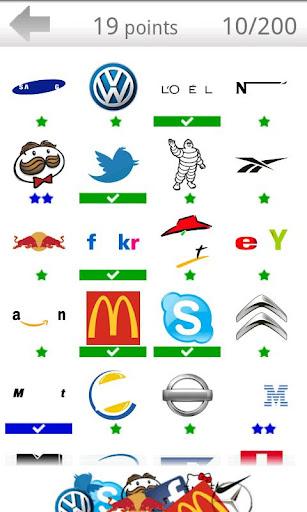 logo quiz online spielen kostenlos